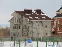 Дом 13 по ул. Игнатьева