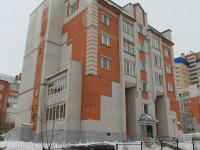 Дом 5к1 по ул. Игнатьева