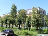Школа N11