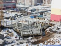 Поз. 15 по ул. Строителей 2013-03-14