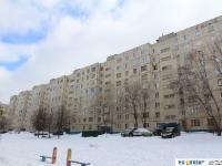 Горького 39