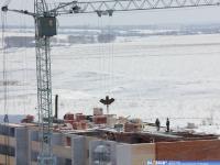 поз. 9 по Тракторостроителей 2013-03-20