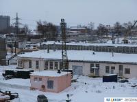 """Завод """"Энергозапчасть"""""""