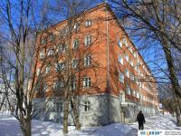 Дом 27 по Москосковскому проспекту