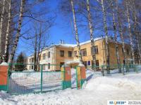 Детский сад №65