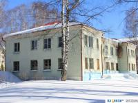 Центр мониторинга и развития образования