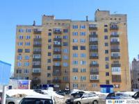 Московский проспект 31Б