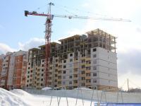 Поз. 27 по ул. Ярмарочная 2013-03-28