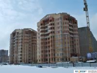 Поз. 1 по улице Шумилова