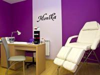 Салон красоты «Monika»
