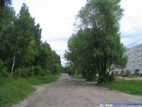 Улица Чайковского