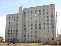 Дом 2 на Ельниковском проезде
