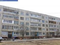Дом 5 на Ельниковском проезде