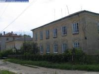 Дом 19 по улице Маршала Жукова