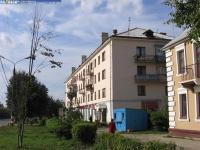 Дом 24 по улице Ленина