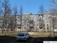Урукова 15к1