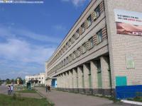 Дом 30 по улице Ленина