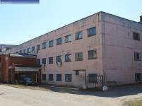 Дом 60-6 на улице Щербакова