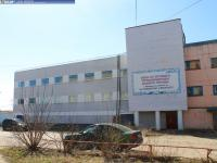 Дом 60-6 на улице К.Маркса