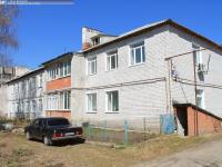 Дом 9 на улице Б.Хмельницкого