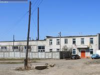 Здание на улице Мопра