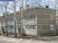 Дом 2 на улице Горького
