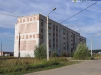 ул. Коммунальная 25