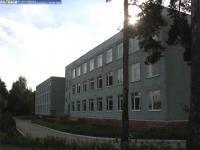 Гимназия №8