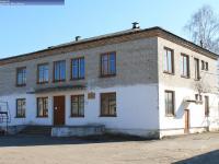 Дом на улице Францева