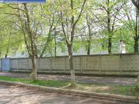 Дом 7 на улице Заводской