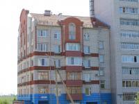 Дом 12А на улице Южной