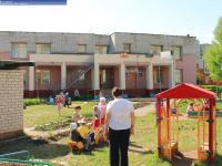 """Детский сад №50 """"Непоседа"""""""