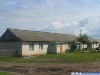 Дом 66А на улице 60 лет Октября