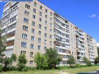 Шумилова 31