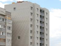 Поз. 6А в Альгешево