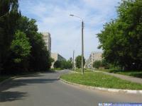 Ул. Комсомольская, 8