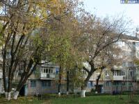 Ул. Терешковой, 19