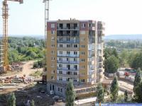 Поз. 1 МКР Светлый