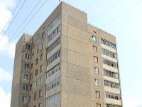 Дом 68-3 на улице Л.Комсомола