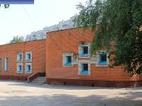 Дом 76А на улице Л.Комсомола