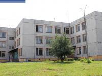 Детский сад №166