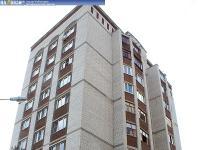 Л.Комсомола 84 корпус 1