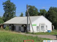 ул. Главная 9 - Сюктерка