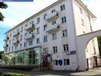 Дом по улице Плеханова 11