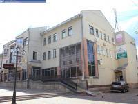 Дом 3 на бульваре Купца Ефремова