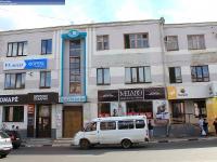 Дом 19 на улице К.Маркса