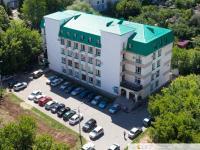 Дом 76 по ул. Ярославская