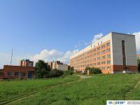 Университетская 24
