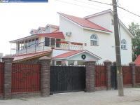 Дом 19 на улице Димитрова
