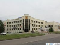 Ярославская 29